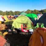Dreamville Tents