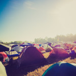 Dreamville Camping