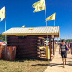 Dreamville Info House
